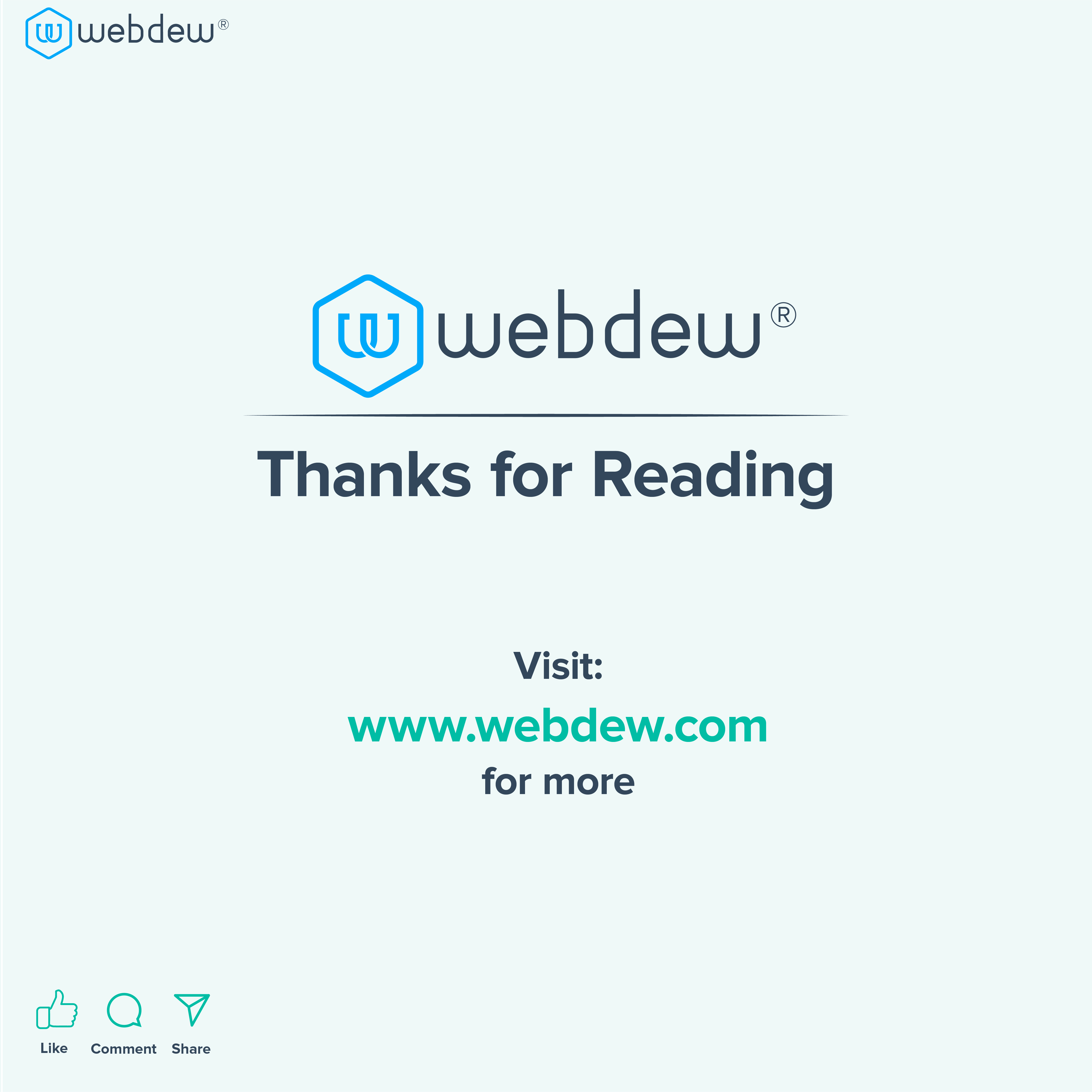 thanks-for-reading-essential-considerations-for-your-business-app-development