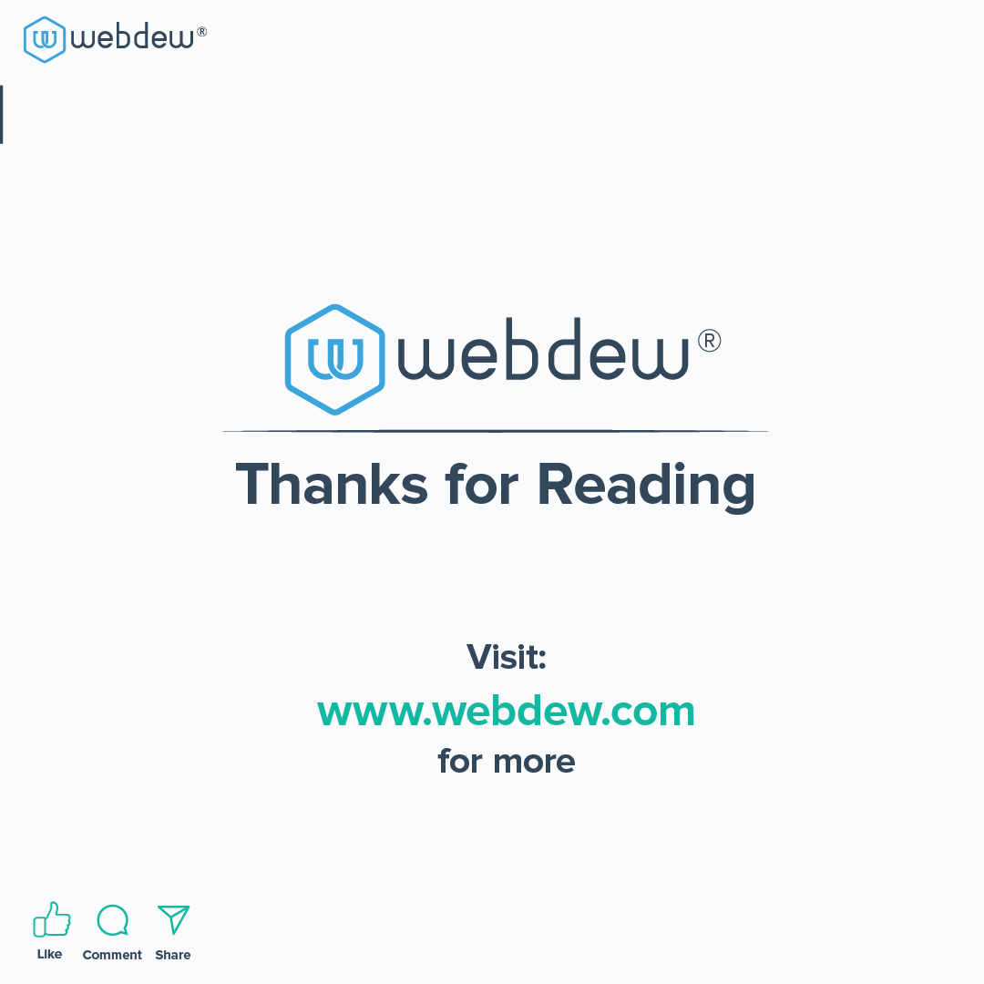 thanks-for-reading-landing-page-examples
