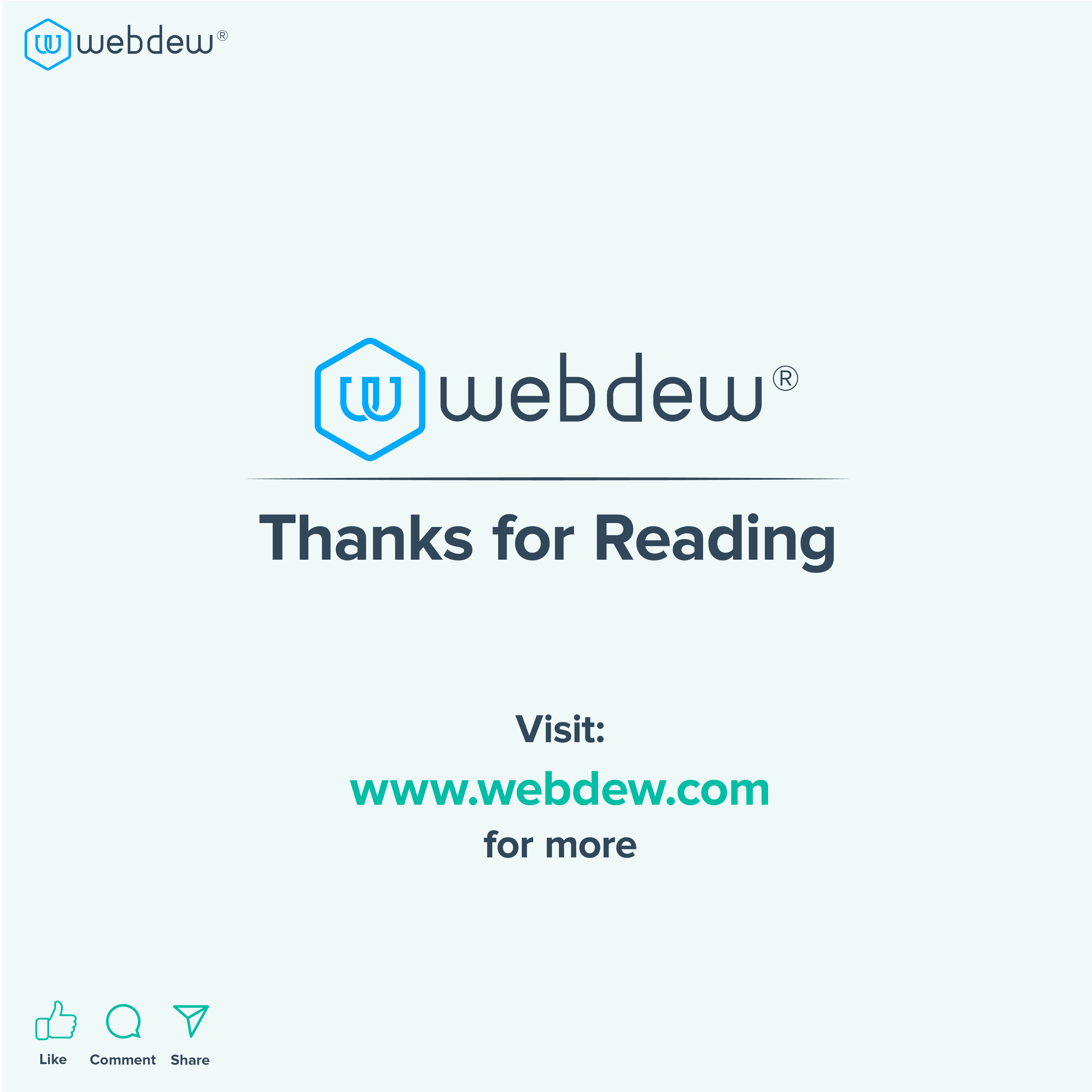 thanks-for-reading-landing-page-tips