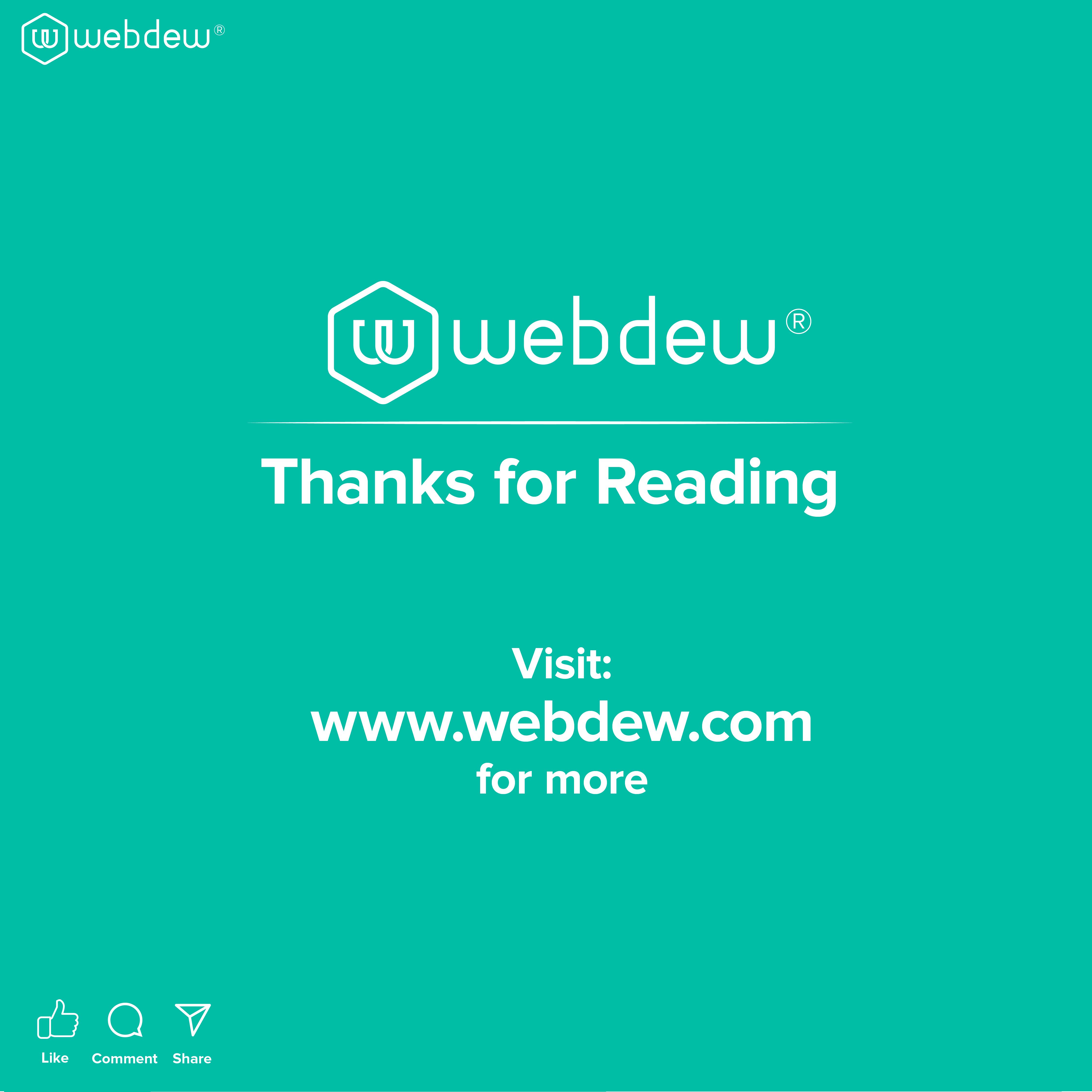 thanks-for-reading-online-shop-builder