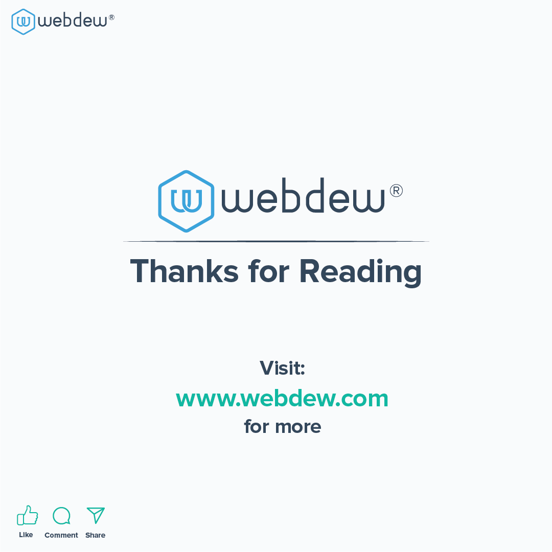 thanks-for-reading-tips-to-ensure-landing-page-security