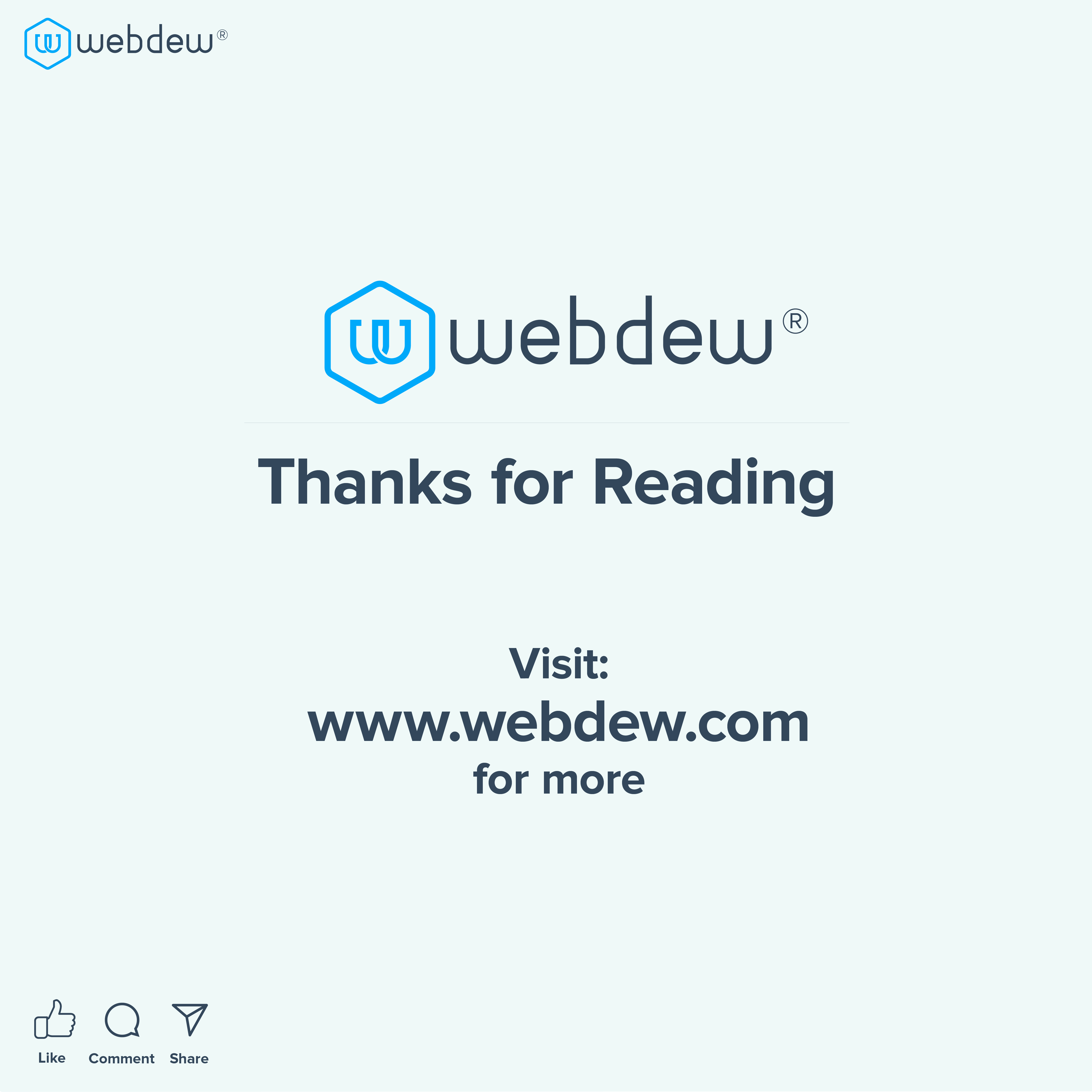 thanks-for-reading-top-30-cms-software