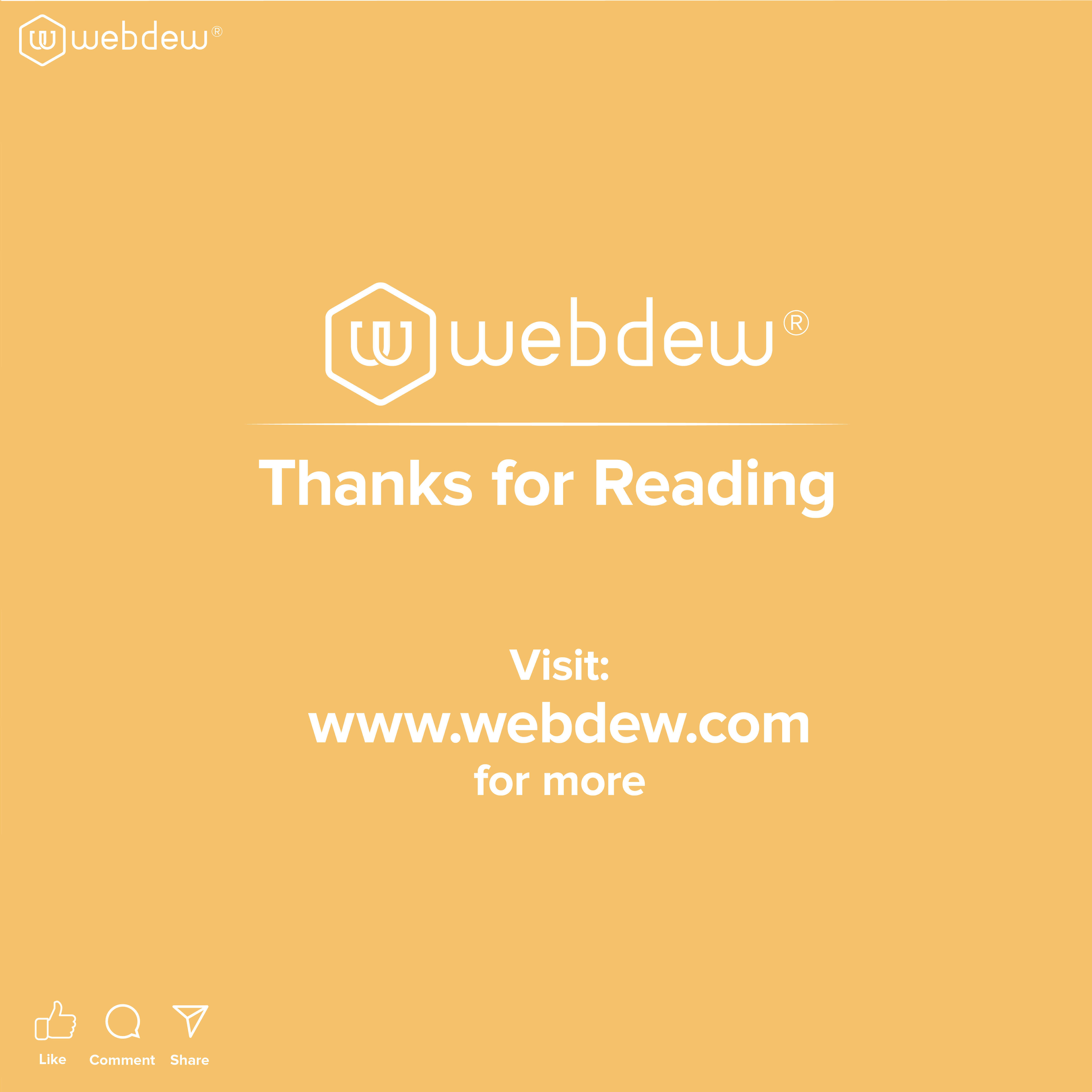 thanks-for-reading-why-you-need-seo
