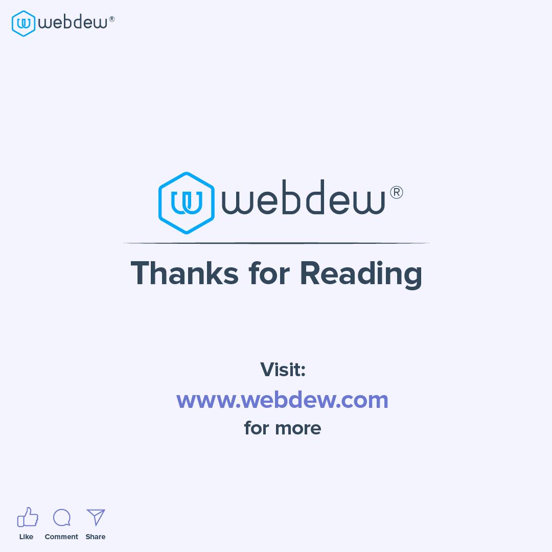 thanks-for-reading