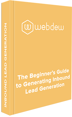 the-beginners-guide-to-generating-inbound-lead-generation