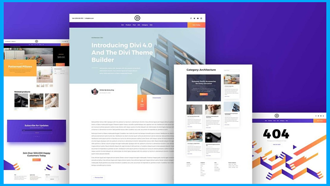 divi-template-screenshot