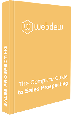 the-complete-guide-to-sales-prospecting