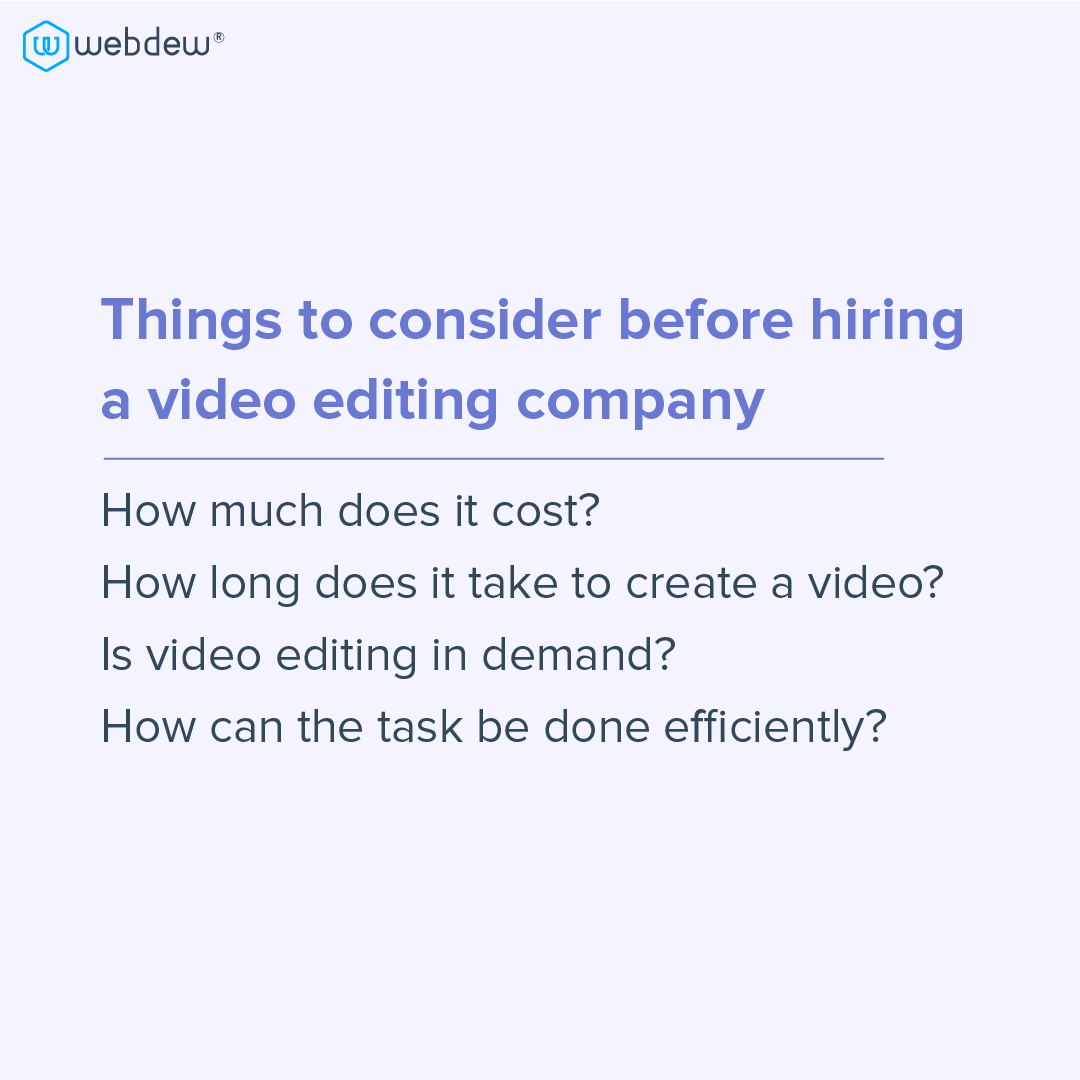 things-to-consider-before-hiring-a-video-editing-company