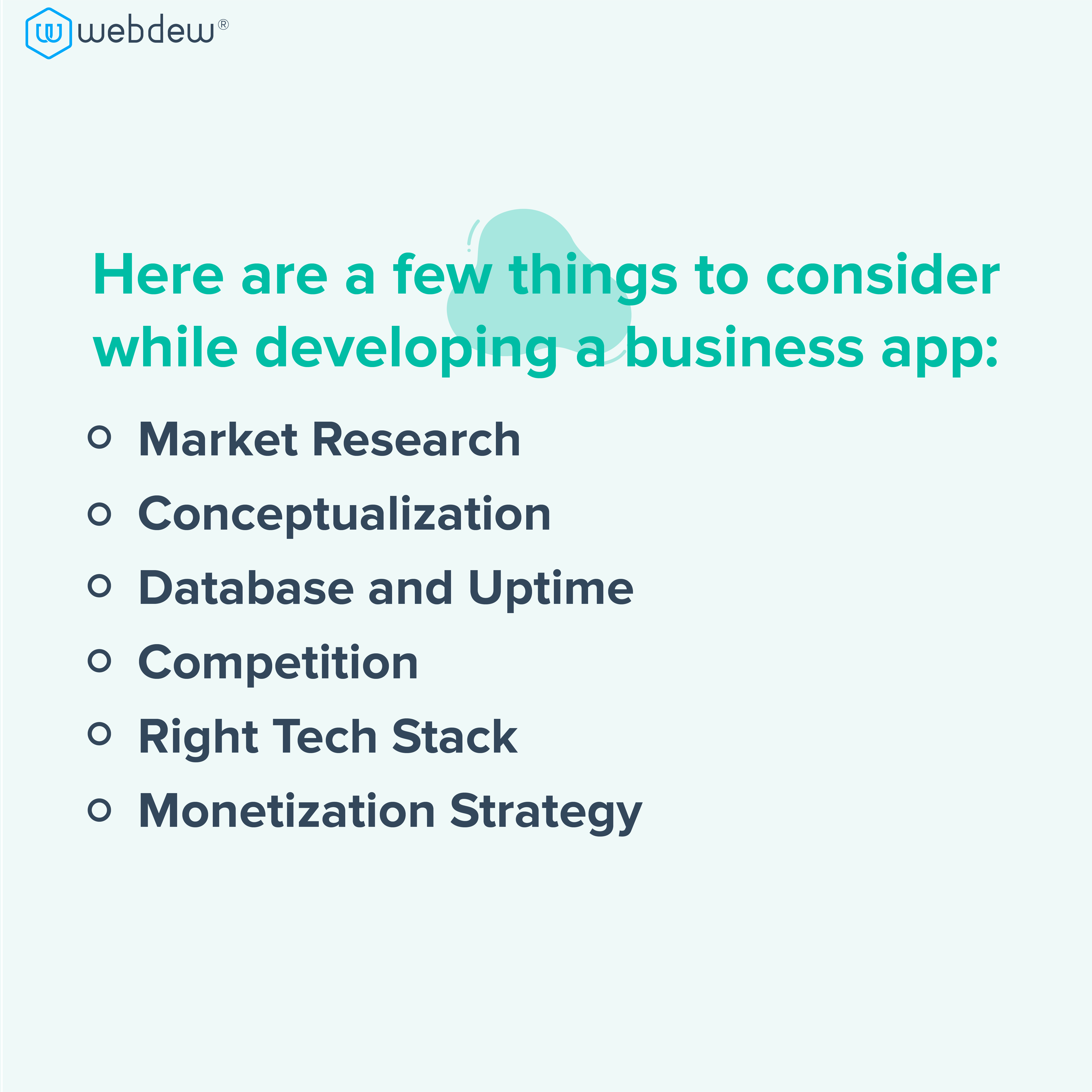 things-to-consider-while-developing-a-mobile-app