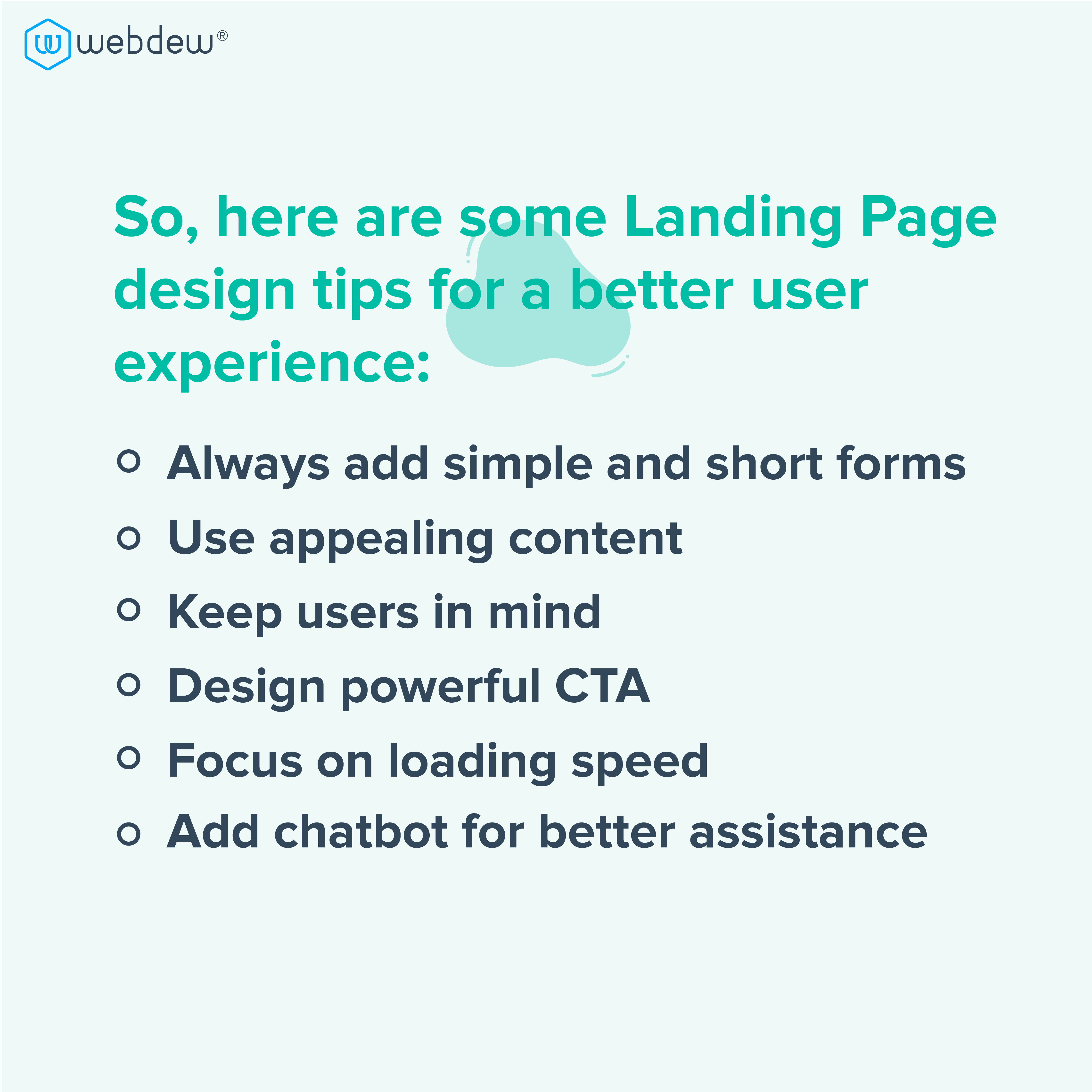 tips-to-enhance-user-experiences-on-landing-page