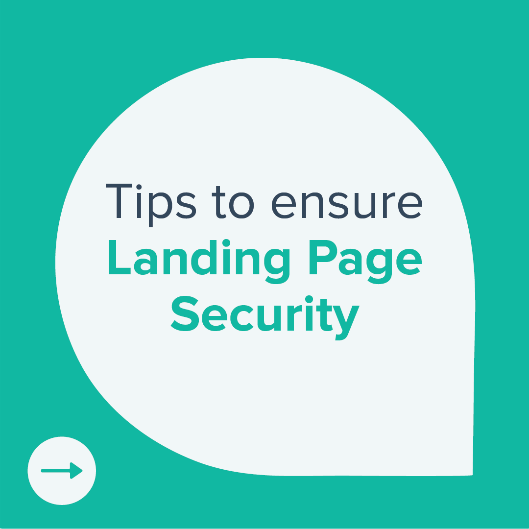 tips-to-ensure-landing-page-security
