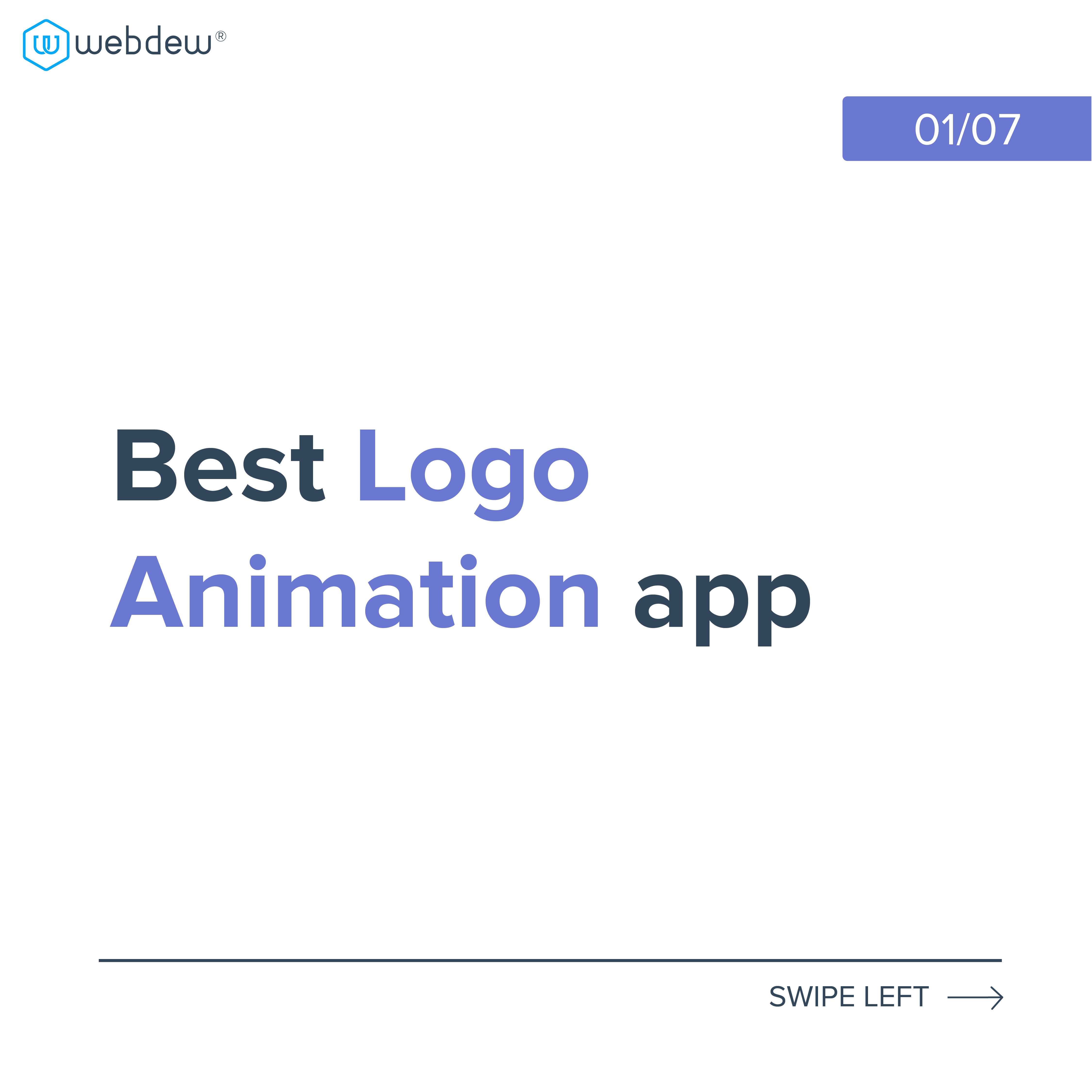 top 8 logo animation app you need to try now-01