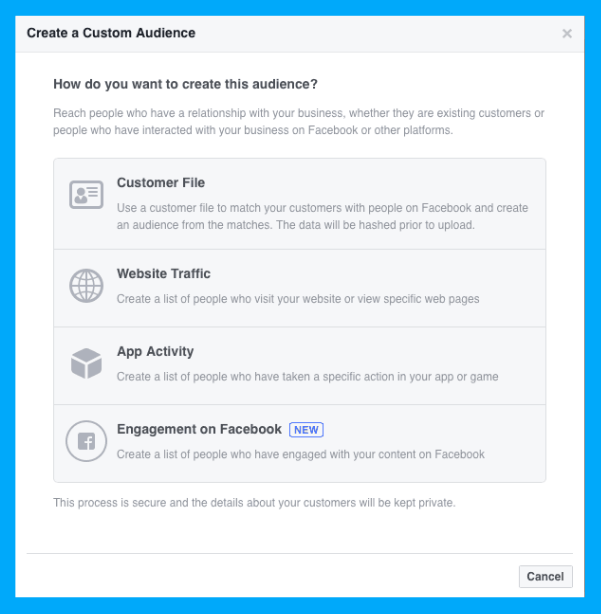 -how-to-create-your-custom-audience-on-facebook