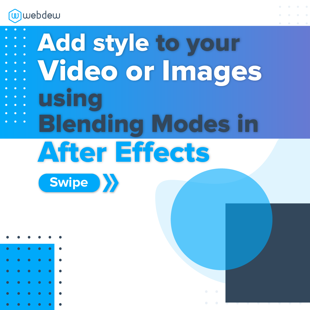 top-6-blending-modes-in-after-effects