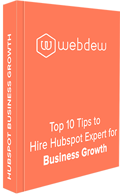 top10-tips-to-hire-hubspot-experts-for-business-growth