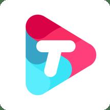 topvid-live-shoot