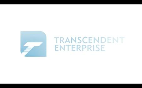 Transcendent Enterprise logo