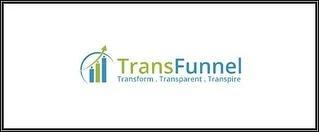 transfunnel-1
