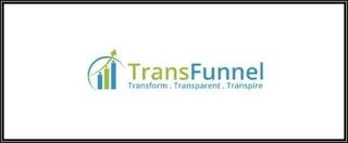 Transfunnel