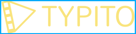 typito-1
