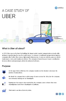 uber-cover.jpg