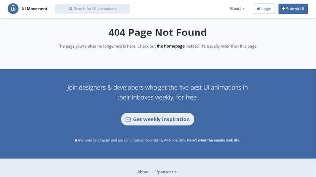 ui-movement-404-error-page