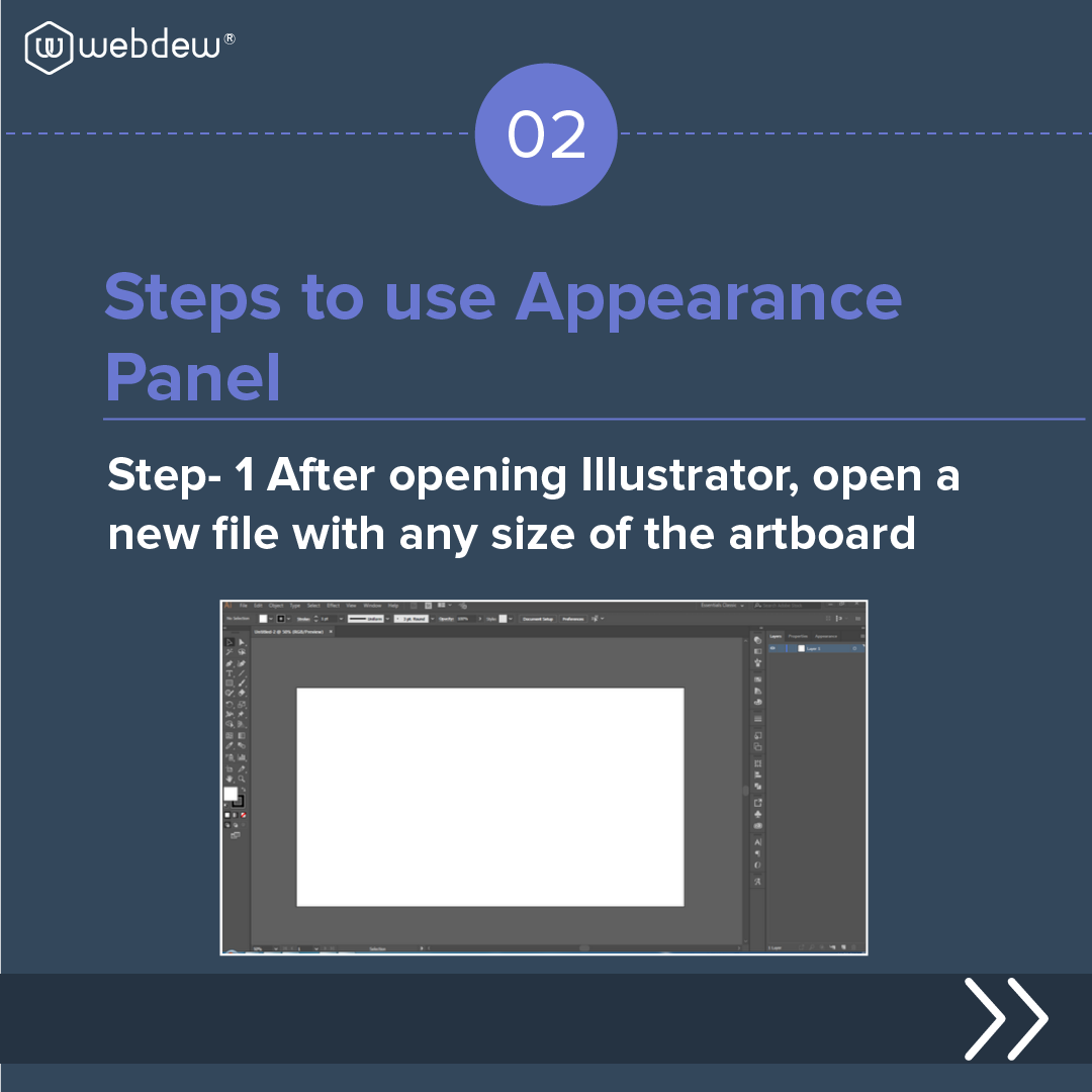 use-appearance-panel-step-1