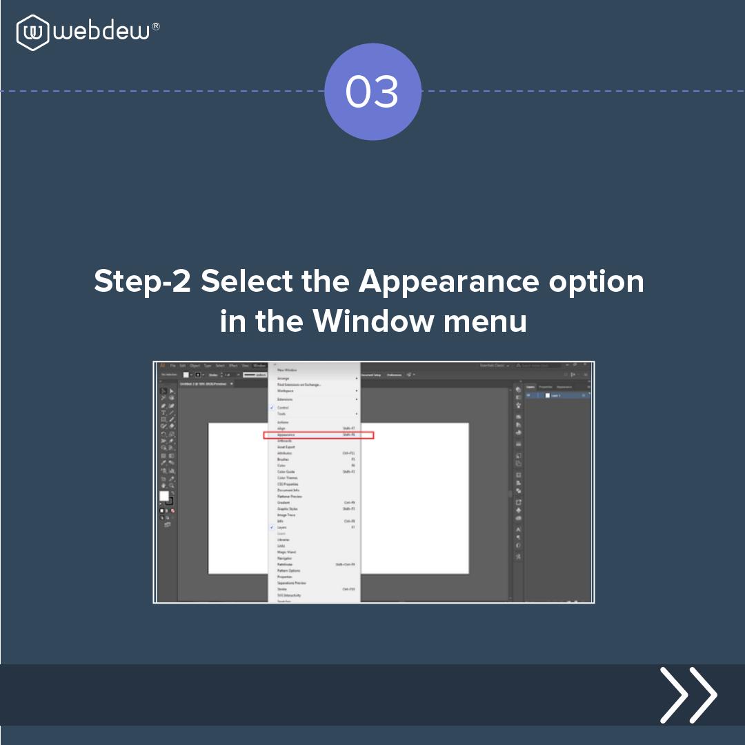 use-appearance-panel-step-2