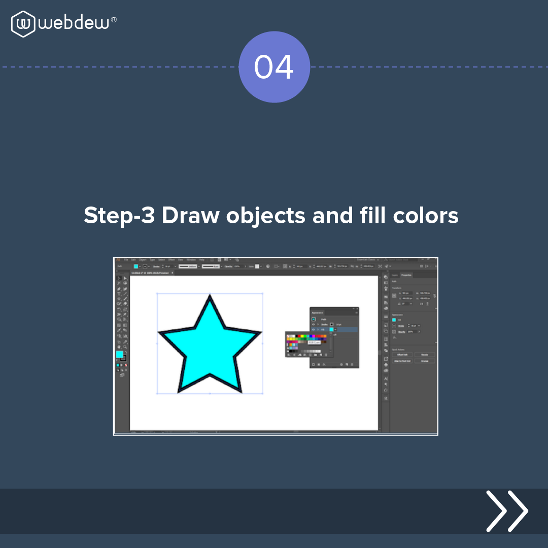 use-appearance-panel-step-3