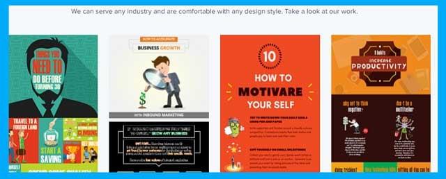 use-infographics-1