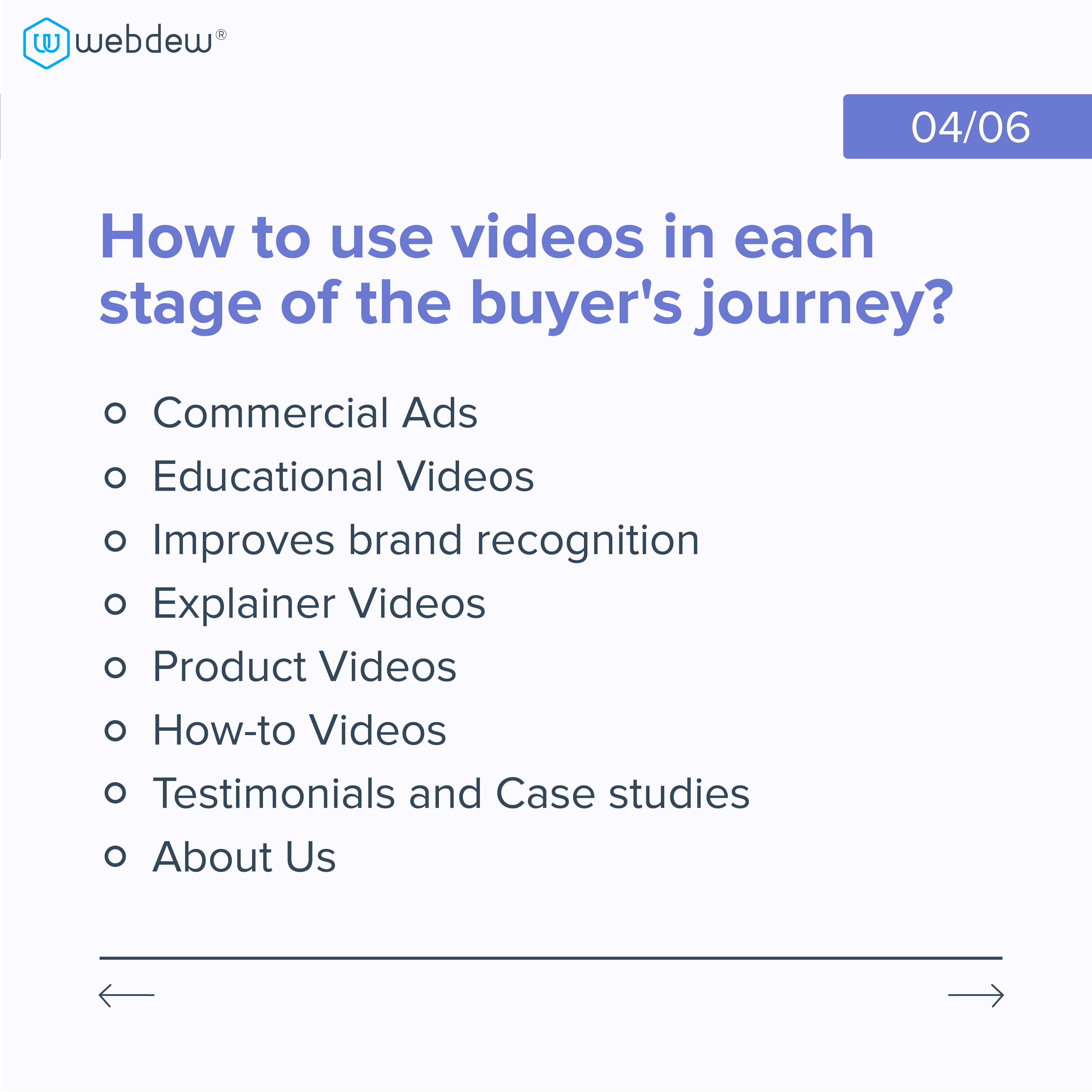 use-videos-in-each-stage