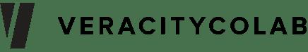 Veracity Colab logo