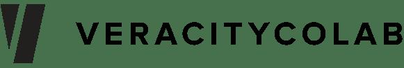 veracitycolab_logo