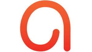 Video Tutorial Software - Active Presenter