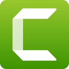 Video Tutorial Software - Camtasia