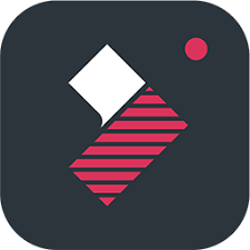Video Tutorial Software - Filmora Scrn