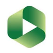 Video Tutorial Software - Panopto