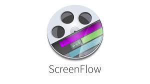 Video Tutorial Software - Screen Flow