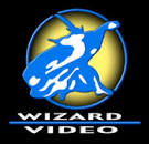 video wizard logo