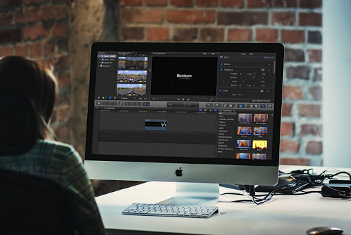 video_editing_courses