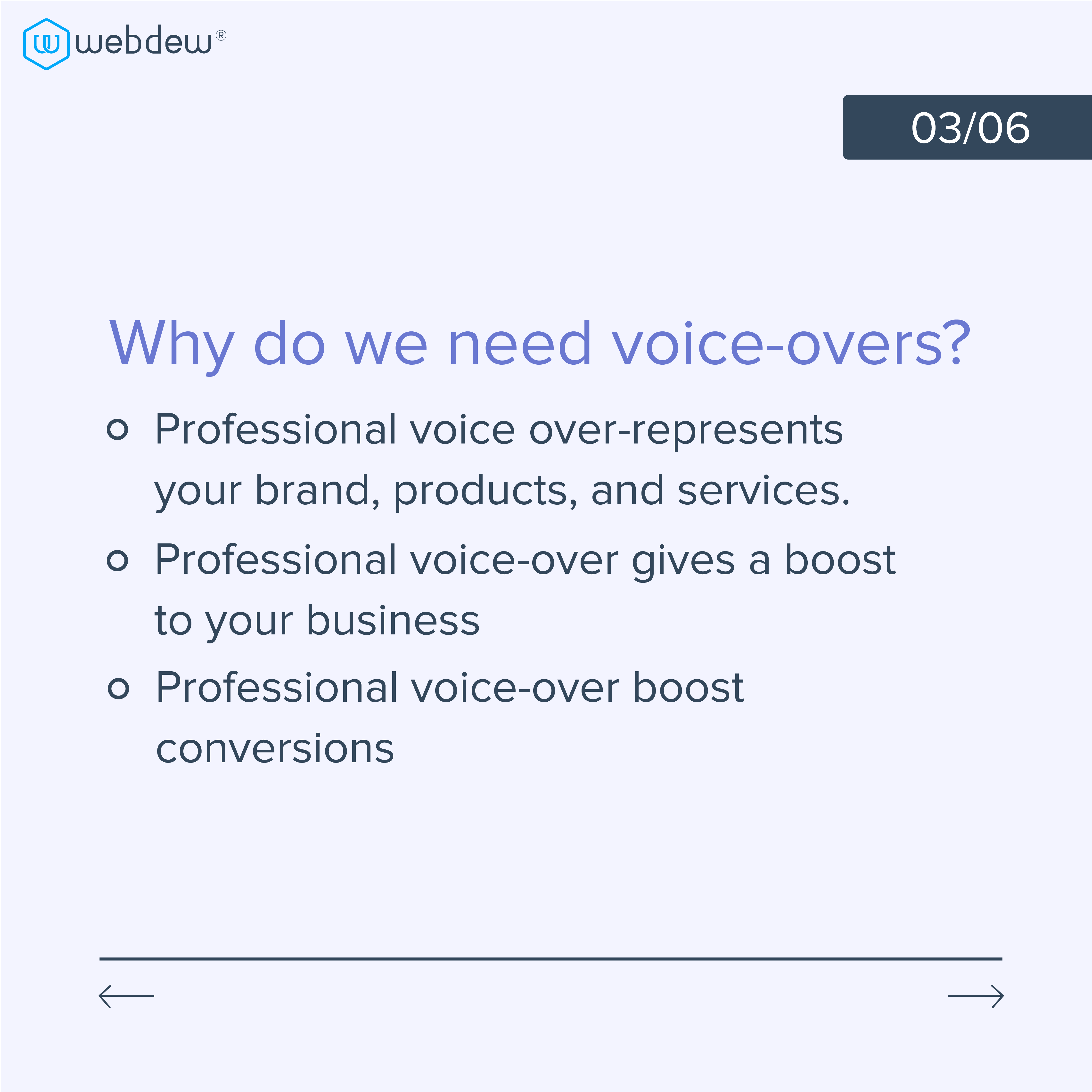 videos-need-professional-voice-over