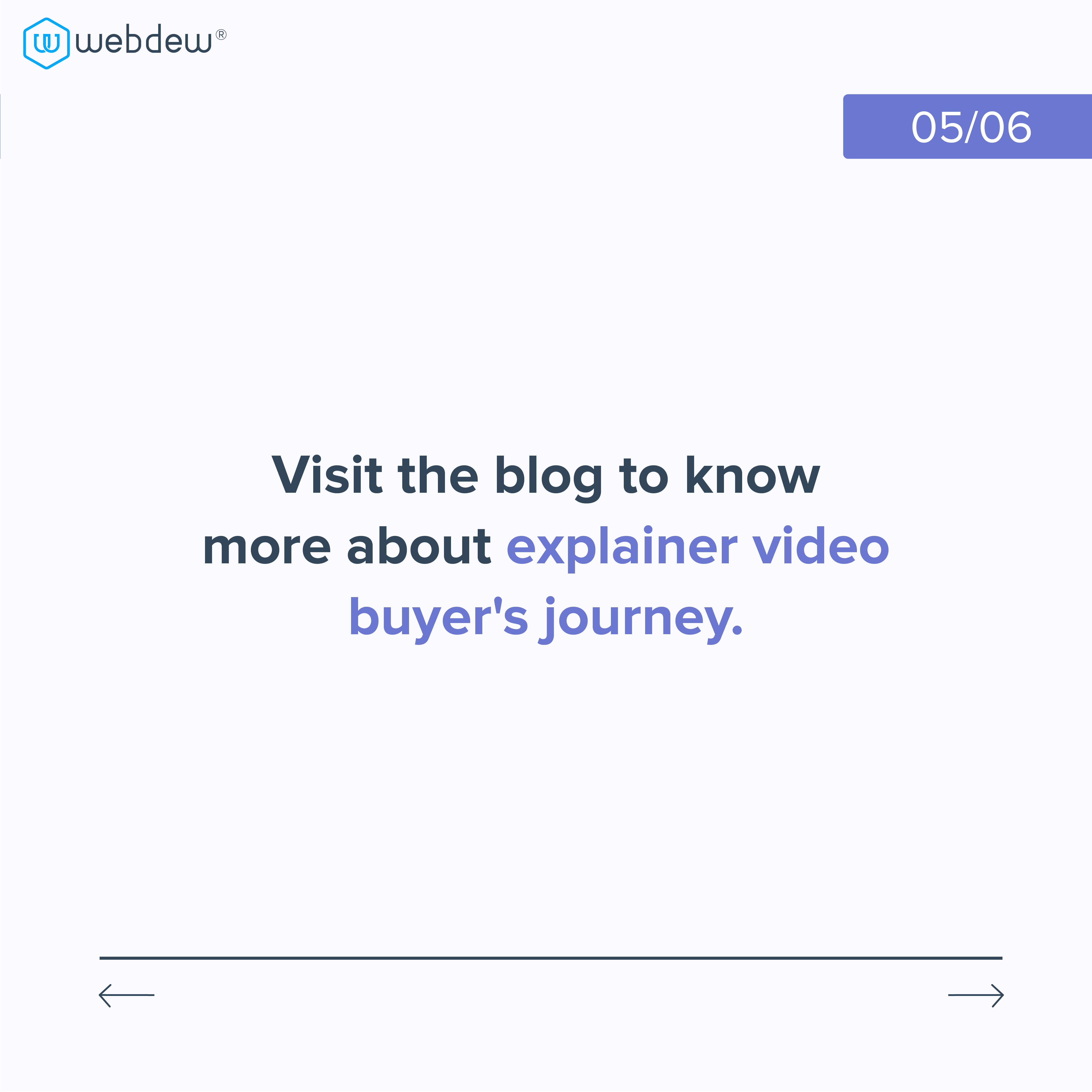visit-blog-to-know-more-about-explainer-video