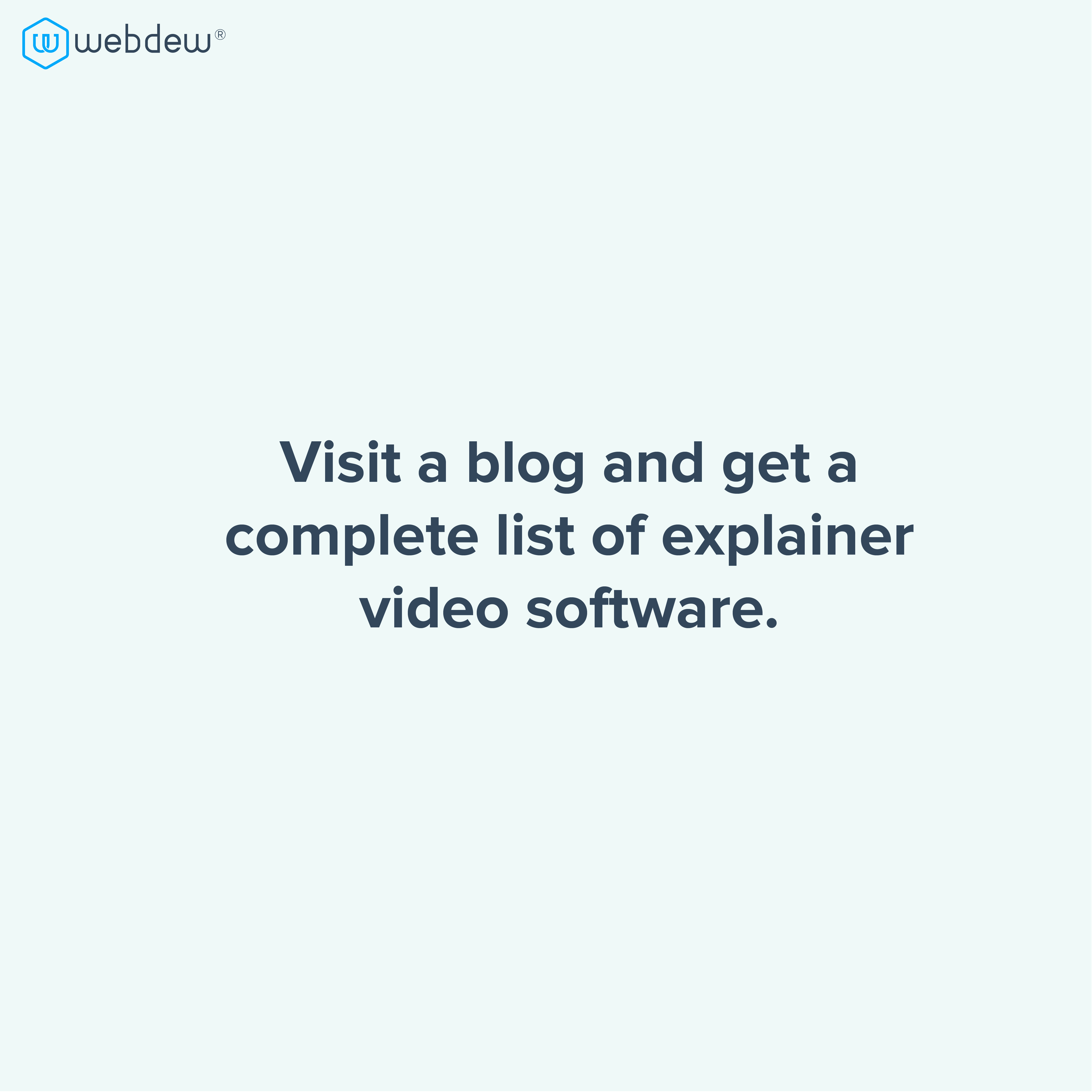 visit-explainer-video-software-blog