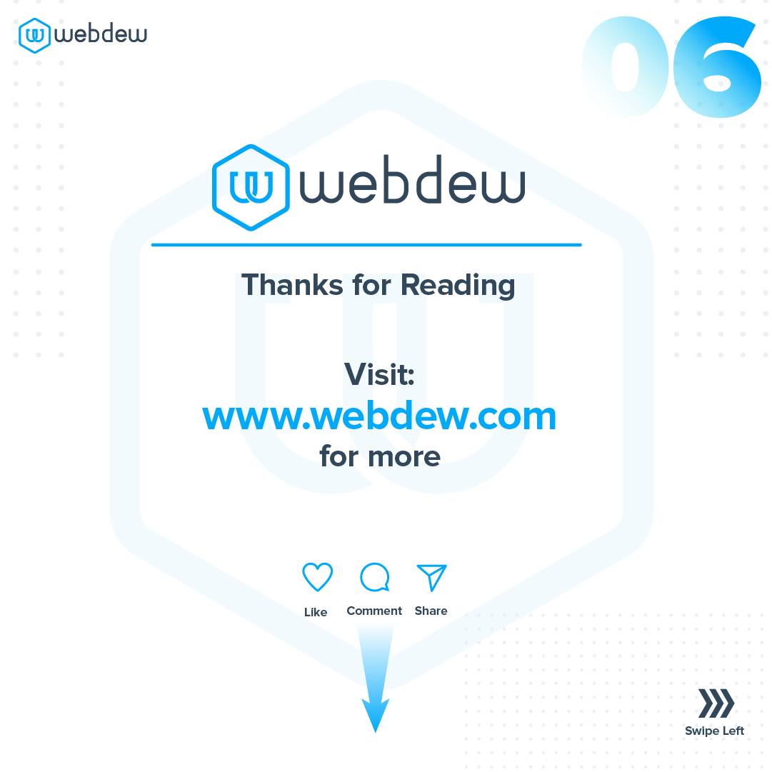visit-webdew-blog