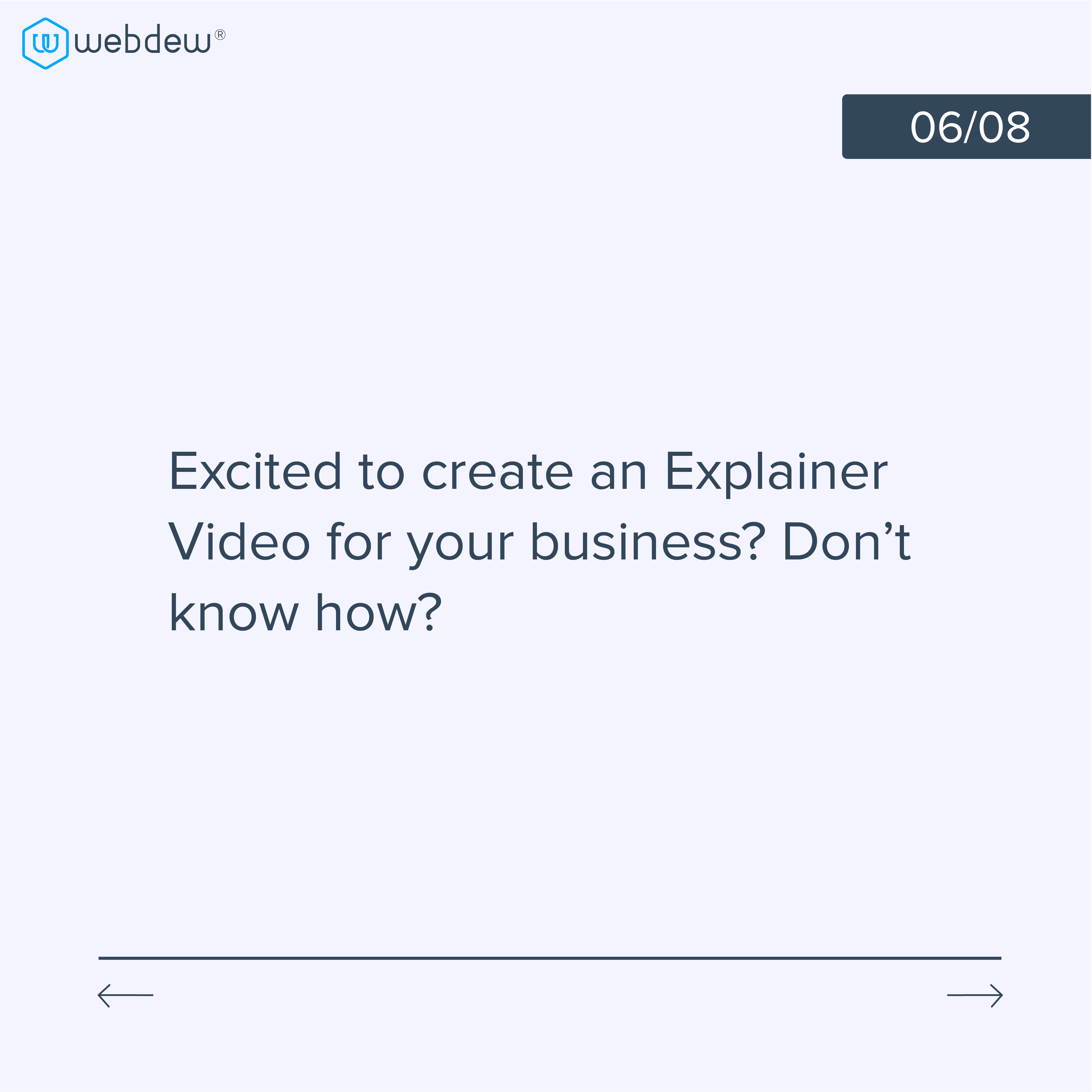 want-to-create-explainer-video