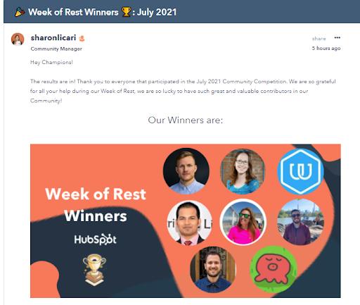 weak-of-rest-winners
