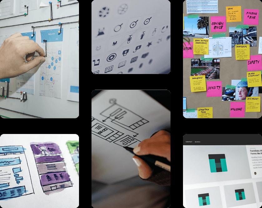 web-design-r&d