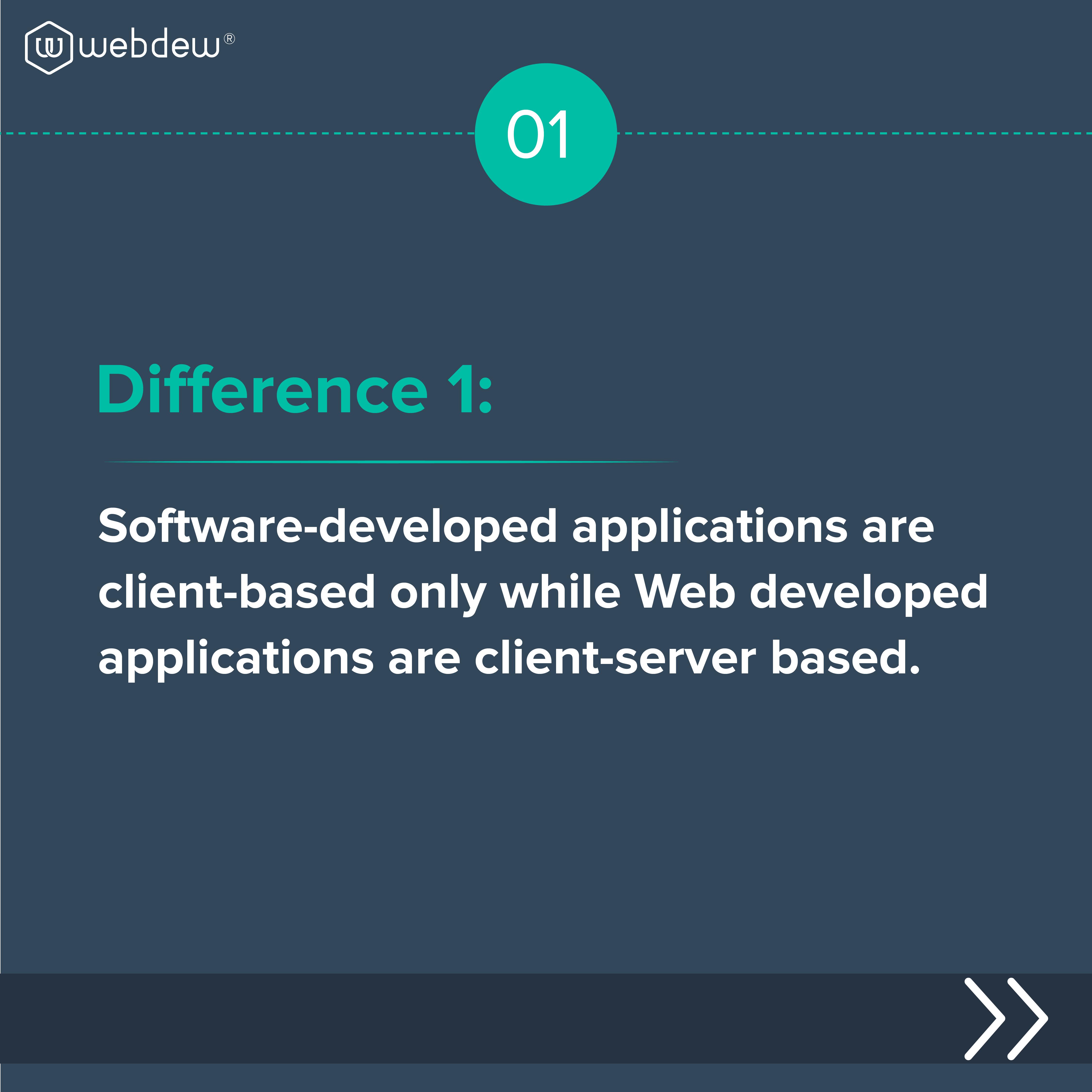 web-development-vs-software-development-difference-one