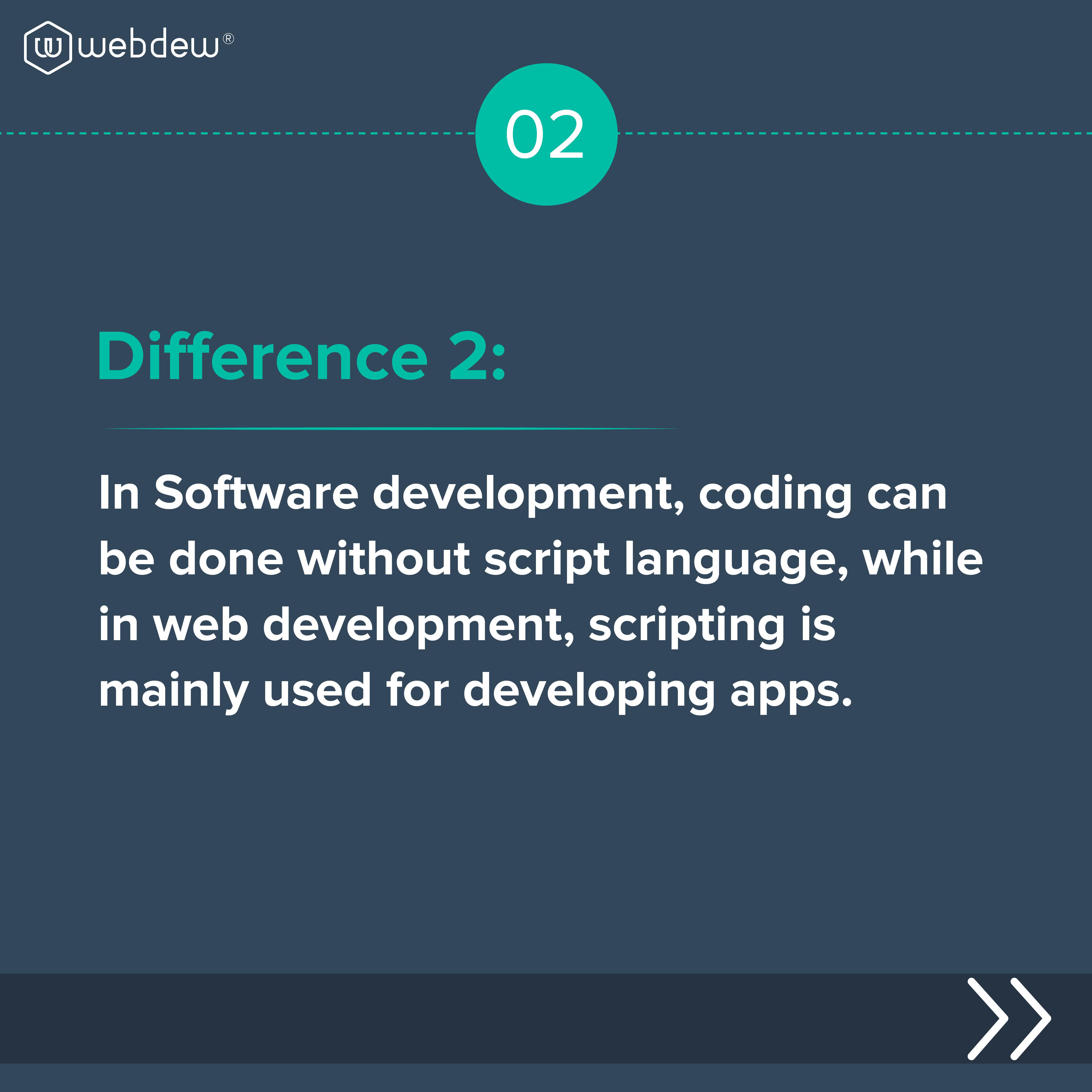 web-development-vs-software-development-difference-two