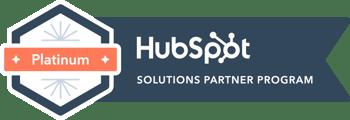 webdew-hubspot-platinum-partner-badge